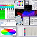 Light Factory Control Software
