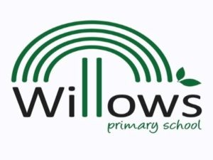 Willows Primary School Logo