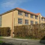 Folkestone School for Girls