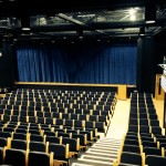 American Community School Performing Arts Centre